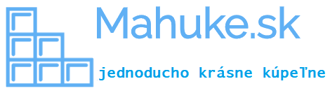 Mahuke s.r.o